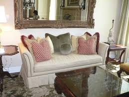 Upholstery Encino Furniture Upholstery And Reupholstery In Woodland Hills Tarzana