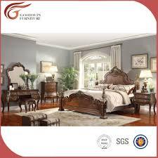 Traditional Bedroom Furniture Manufacturers - china traditional bedroom sets china traditional bedroom sets