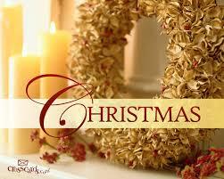 christmas wreath desktop wallpaper free seasons computer and