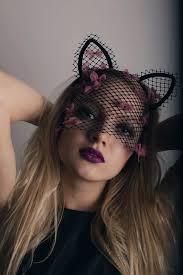 Couture Halloween Costumes 25 Kitty Costume Ideas Kitty