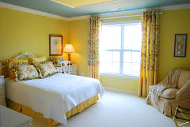 wall colour combination pink for master bedroom home combo