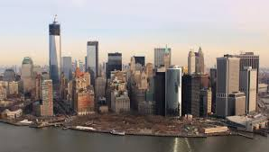 top 5 tallest buildings in new york 2014 youtube
