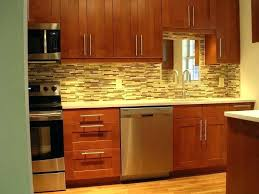 how much are new cabinets installed kitchen cabinets installation cost clickcierge me