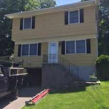 tri county home industries roofing shrub oak ny phone