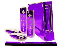 wii black friday amazon 293 best amazon toys 4 x mas images on pinterest decal consoles