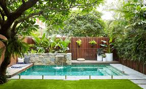 pool garden ideas garden design pools by design swimming pool design pool
