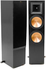 klipsch home theater speakers 46 best klipsch images on pinterest loudspeaker audiophile and
