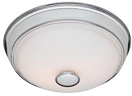bathroom lighting recomended bathroom light with exhaust fan for