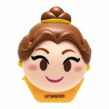 clean emoji lip smacker disney emoji lip balms popsugar beauty