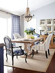 Living Spaces Dining Room 647 Best Dining Spaces Images On Pinterest Dining Room Home And