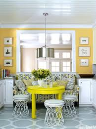 wall decor kitchen dining room decorating ideas 115 stupendous