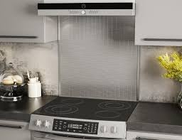 in rona store this fall speedtiles backsplash if you are