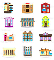 Different Styles Of Houses Bedroom Winning Buildings And Houses Different Architectural