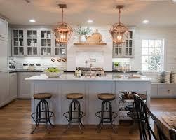 best 25 copper kitchen ideas on pinterest copper decor kitchen