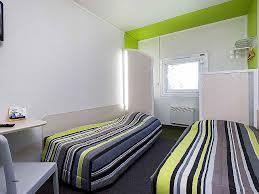 ma chambre a moi chambre ma chambre à moi unique h tel martin boulogne hotelf1