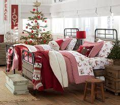 Red Gingham Duvet Cover Buffalo Check Duvet Cover U0026 Sham Pottery Barn I Decorate