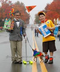 cool halloween costumes for kids 513 best halloween costumes for