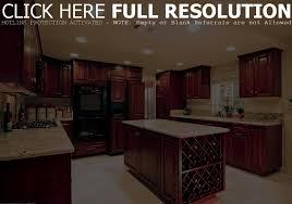 kitchen designs with cherry wood cabinets best kitchen designs
