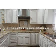 white kitchen cabinets stain antique white kitchen cabinets birch front stain