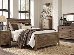 White Wooden Bedroom Furniture Sets by Light Wood Bedroom Set Best Home Design Ideas Stylesyllabus Us