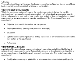 How To Make Experience Resume Resume How To Make A Resume Awesome Who Can Help Me Make A