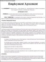 simple printable job application template printable job application templates free printable employment