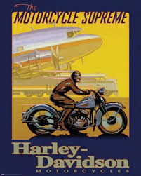 harley davidson art auction to benefit als research news