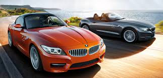 bmw usa lease specials bmw z4 series offers