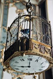 137 best crazy for clocks images on pinterest home for the home