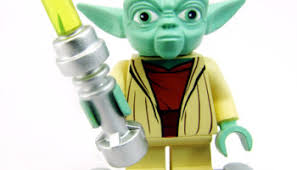 lego stormtrooper ornament yoda archives macro adventures of a