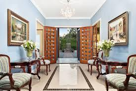 Design Your Own Queenslander Home Garth Chapman Queenslanders Home Facebook