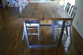 laminate top oak dining table luxury laminate dining room tables