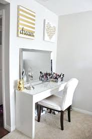vanity dressing table ideas style mirror with lights and vanities