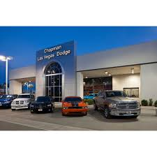 findlay lexus las vegas auto parts and accessories business in las vegas nv united states