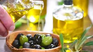 Minyak Zaitun Konsumsi manfaat minyak zaitun untuk jantung anda hello sehat