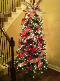 christmas new house on the block christmas tree decorating