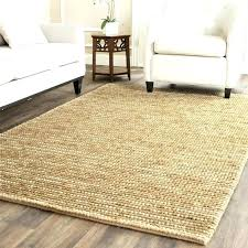 High Pile Area Rugs Low Pile Rugs Amazing Area Rugs Ikea Low Pile Area Rug