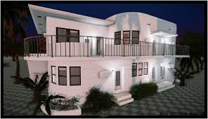 Romantic Bedroom Ideas For Couples by Interior Art Deco House Design Romantic Bedroom Ideas For