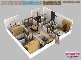 amazing floor plans 1000 sq ft 4 janapriya 20classic 20homes
