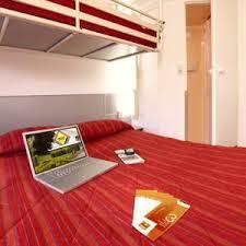 chambre hotel premiere classe hôtel premiere classe pamiers avec chambres familiales et wifi gratuit