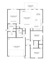 Pulte Homes Floor Plans Texas Stirling Bridge Austin Tx New Homes Centex Homes Claypool