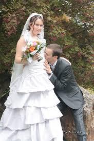 robe de mariã e espagnole mariage thme espagne coiffure mariage espagnole comme votre