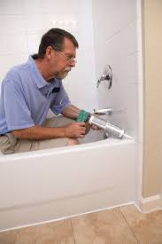 silicone and grouting repairs london tel stan 0776 6000 605 8am 9pm