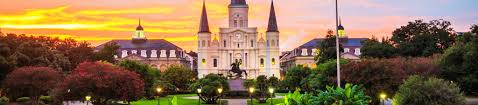 things to do in new orleans dk eyewitness travel