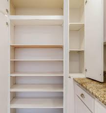 corner kitchen cabinet shelf ideas 20 smart corner cabinet ideas for every kitchen