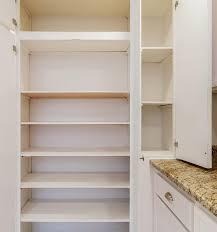 corner kitchen pantry cabinet 20 smart corner cabinet ideas for every kitchen