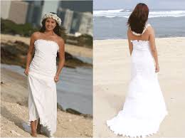 cheap beach wedding dresses the wedding specialiststhe wedding
