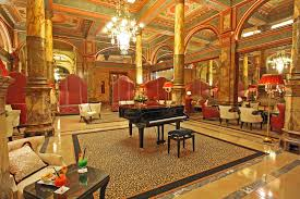luxury hotel brussels city centre hotel metropole brussels