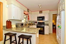 bathroom gorgeous images about kitchen black appliances white