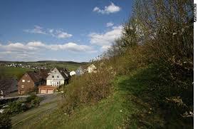 Haus Kaufen Grundst K Immobilienangebote Häuser Und Eigentumswohnungen Kaufen In